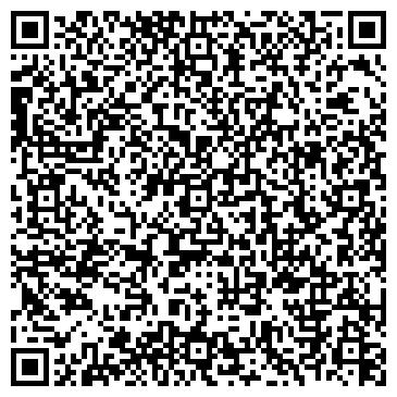 QR-код с контактной информацией организации ЗАЩИТА ХЛЕБОПРОДУКТОВ ТОО