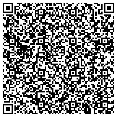 QR-код с контактной информацией организации ГП ДНЕПРОДЗЕРЖИНСКАЯ ТИПОГРАФИЯ, ОБЛАСТНОЕ КОММУНАЛЬНОЕ ПРЕДПРИЯТИЕ