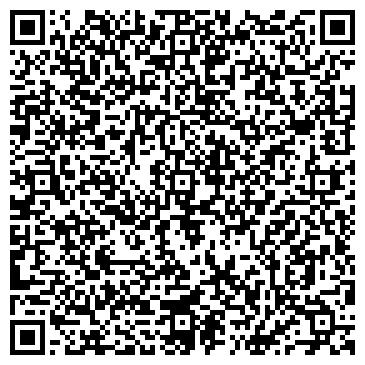 QR-код с контактной информацией организации ЗЕРНОВОЙ ПУЛ КАЗАХСТАНА-К ТОО