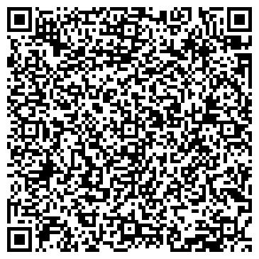 QR-код с контактной информацией организации ЛАБОРАТОРИЯ INTERNET SERVICE