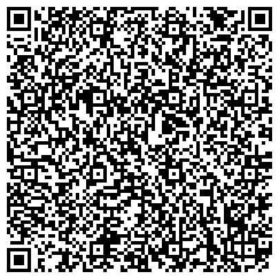 QR-код с контактной информацией организации ИВОЛГА-ПОЛИС ТОО КОСТАНАЙСКИЙ ФИЛИАЛ АО ЗЕРНОВАЯ СТРАХОВАЯ КОМПАНИЯ Г. Г.АСТАНА,