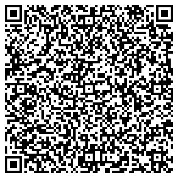 QR-код с контактной информацией организации ДНЕПРОИНДУСТРИЯ 98, ЧП