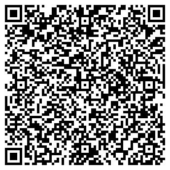 QR-код с контактной информацией организации ОАО ДНЕПРОЦЕМЕНТ