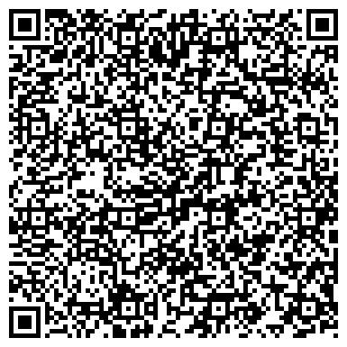 QR-код с контактной информацией организации ЗЕРНОЭКСПРЕСС, ЗЕРНОТОРГОВАЯ КОМПАНИЯ