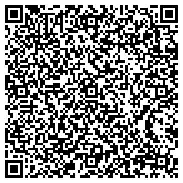 QR-код с контактной информацией организации САНТЕХМОНТАЖ В ДНЕПРОПЕТРОВСКЕ