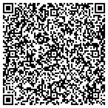 QR-код с контактной информацией организации ТОРГОВЫЙ ДОМ ХИММАШСЕРВИС