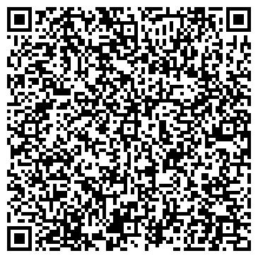 QR-код с контактной информацией организации ГП ЭЛЕКТРОВОЗОСТРОЕНИЕ, НПК