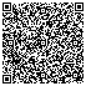 QR-код с контактной информацией организации ТАКО-ПРИНТ