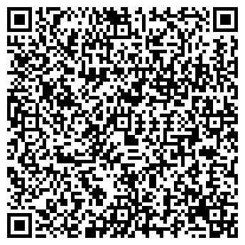 QR-код с контактной информацией организации NO ONE