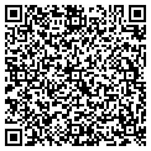 QR-код с контактной информацией организации ИНВИСТА