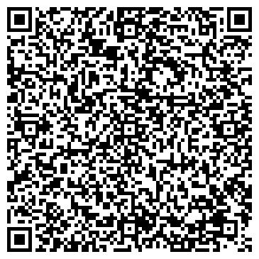 QR-код с контактной информацией организации МЕТРОСТАНДАРТОБЕСПЕЧЕНИЕ
