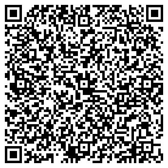 QR-код с контактной информацией организации КАЗАГРОГРУПП КОНСОРЦИУМ