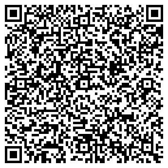 QR-код с контактной информацией организации АРЕНДА СУТКИ