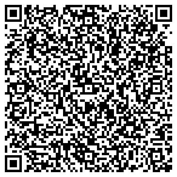 QR-код с контактной информацией организации МАШИНОСТРОЕНИЕ, НПП