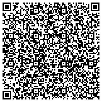 QR-код с контактной информацией организации КОМПЛЕКТ ЭКОЛОГИЯ УКРАИНА, УКРАИНСКО-РОССИЙСКОЕ ЭКОЛОГИЧЕСКОЕ ПРЕДПРИЯТИЕ