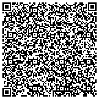 QR-код с контактной информацией организации ЗАО СИСТЕМЫ РЕАЛЬНОГО ВРЕМЕНИ-УКРАИНА, УКРАИНСКО-РОССИЙСКОЕ СП
