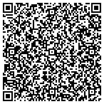 QR-код с контактной информацией организации ТЕХНОЛОГИКА, КОМПАНИЯ