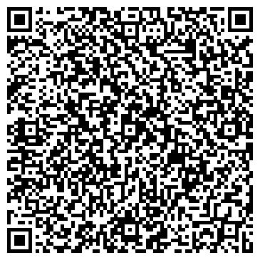 QR-код с контактной информацией организации ООО АВТОЛИКОР, КОМПЬЮТЕРНОЕ НПП