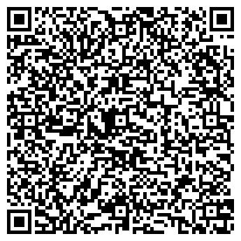 QR-код с контактной информацией организации ООО БЛИЦ-КОНТАКТ