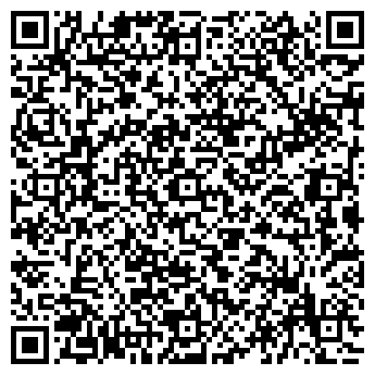 QR-код с контактной информацией организации ООО ЯХОНТ ЛТД