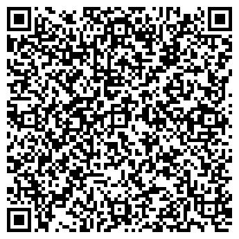 QR-код с контактной информацией организации ЧП ЭЛЕКТРО-ДНЕПР