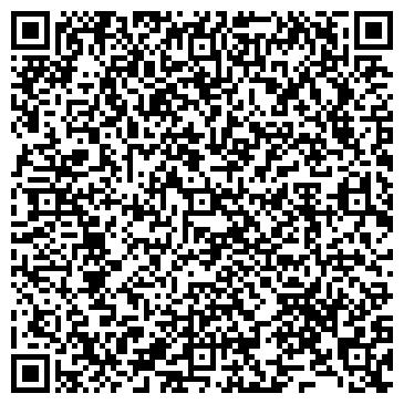 QR-код с контактной информацией организации СТРОЙМОНТАЖКОМПЛЕКТ