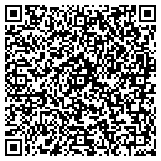 QR-код с контактной информацией организации ЧП АГРОПРОМТЕХНИКА