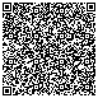 QR-код с контактной информацией организации КАЗАХСТАН НЕГОСУДАРСТВЕННЫЙ НАКОПИТЕЛЬНЫЙ ПЕНСИОННЫЙ ФОНД