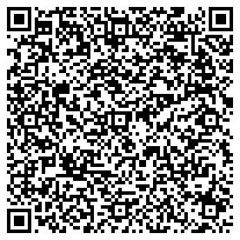 QR-код с контактной информацией организации ЧП АРМАТОР