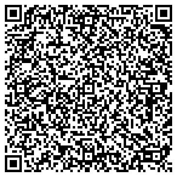 QR-код с контактной информацией организации КАЗАХСТАН СЕВЕР ЭКОЛОГИЯ ТОО