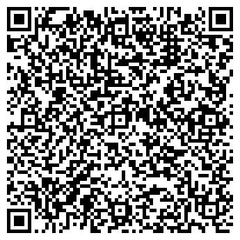 QR-код с контактной информацией организации АГРО-КОМПЛЕКТ