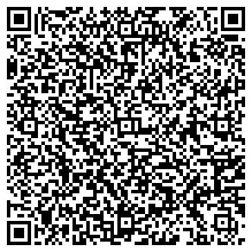 QR-код с контактной информацией организации ВИКТОР И СЫНОВЬЯ, ЧП, ЧП