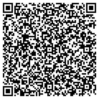 QR-код с контактной информацией организации ЧП БОРИСОВСКИЙ А.Ф.