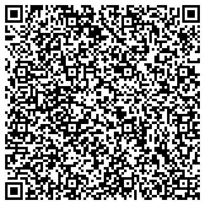 QR-код с контактной информацией организации КАЗАХСТАНСКАЯ АССОЦИАЦИЯ ПО ПОЛОВОМУ И РЕПРОДУКТИВНОМУ ЗДОРОВЬЮ КОСТАНАЙСКИЙ ФИЛИАЛ