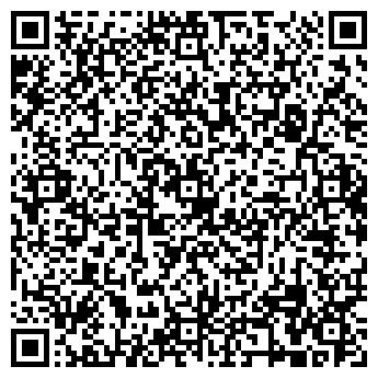 QR-код с контактной информацией организации ЯРМОЛЕНКО Н.М.
