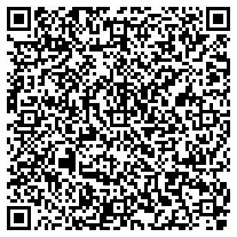 QR-код с контактной информацией организации КАЗГАЗСТРОЙМОНТАЖ ТОО