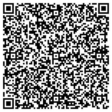 QR-код с контактной информацией организации СИГНИФЕР ОНЛАЙН
