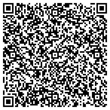 QR-код с контактной информацией организации ИНТЕРНЕТ МАГАЗИН ВОЛЬТ