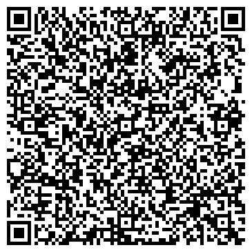QR-код с контактной информацией организации ФИЛЬТРЫ ДЛЯ ВОДЫ