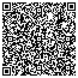 QR-код с контактной информацией организации КАЗКОЛИК ТОО