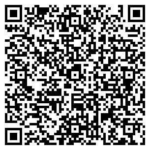 QR-код с контактной информацией организации OKEY