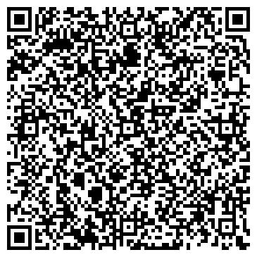 QR-код с контактной информацией организации СТРОЙСЕТЬКОМПЛЕКС
