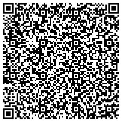 """QR-код с контактной информацией организации Типография компании """"Баланс-Клуб"""""""