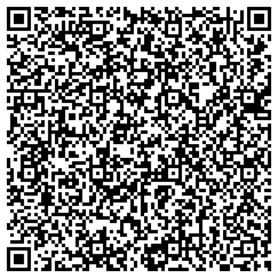 """QR-код с контактной информацией организации ЧП ЮРИДИЧЕСКИЙ ЦЕНТР """"ПРЕЦЕДЕНТ"""""""