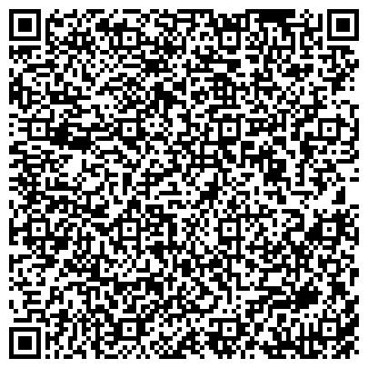 QR-код с контактной информацией организации ЧАСТНЫЙ НОТАРИУС, ДНЕПРОПЕТРОВСКИЙ ГОРОДСКОЙ НОТАРИАЛЬНЫЙ ОКРУГ