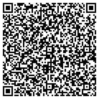 QR-код с контактной информацией организации ЧП АКТИВ АУДИТ