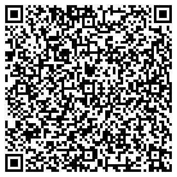 QR-код с контактной информацией организации КАЗСЕВЭНЕРГОСТРОЙ ТОО