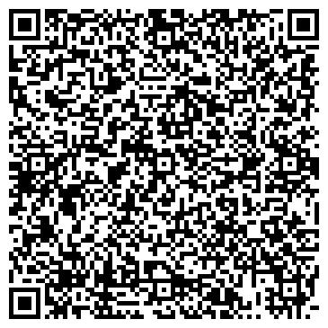 QR-код с контактной информацией организации ООО КАУПЕРВУД, АУДИТОРСКАЯ ФИРМА