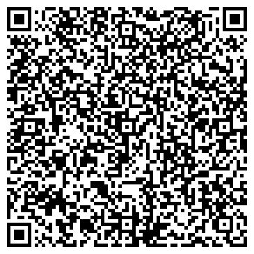 QR-код с контактной информацией организации YESPLUS.IN.UA, ИНТЕРНЕТ-МАГАЗИН