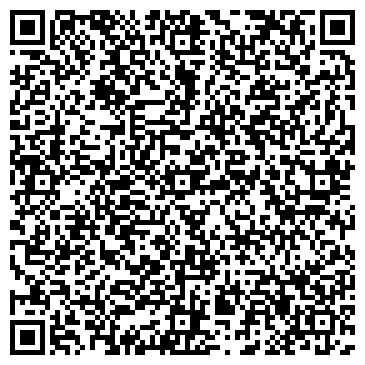 QR-код с контактной информацией организации КАЗСНАБОБРАЗОВАНИЕ ГКП ПКО